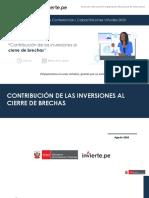 Contribucion_inversiones_al_cierre_de_brechas.pdf