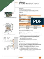 ACE949-2.pdf