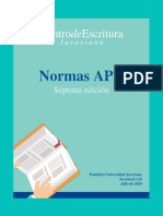 manual_de_normas_apa_7a_completo