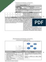 Comportamiento_Humano_en_las_Organizaciones.pdf