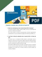 FAQ Revisão Função SMS.pdf
