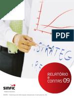 Relatorio Sinfic.pdf