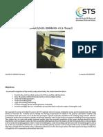 EMM630-Book1.pdf