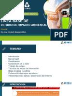 ECOMÁS - LINEA BASE EIA.pdf