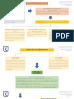 JUICIO ORDINARIO  (1).pdf