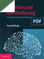 Cambridge.University.Press.Data.Mining.and.Data.Warehousing.www.EBooksWorld.ir.pdf