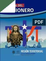 Manual Del Misionero - Arzobispado De Santiago De Chile