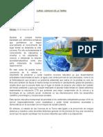 Ciencias_de_la_Tierra