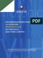 ORIENTACIONES-PARA-LA-ATENCION-ODONTOLOGICA-EN-PVVIH.pdf