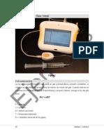 ejemplos_actividades_quimica