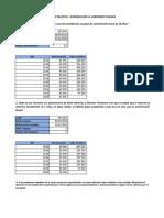Caso practico corporate financie-AQ.pdf