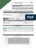 P13_Ficha_Tecnica_de_indicadores_DIC_2018.xls