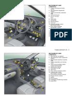 2008-peugeot-206-sw-64874.pdf