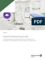 hospital-networking-guide-brochure-en.pdf