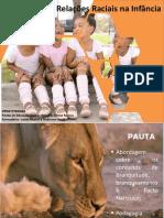 RACIAL INFÂNCIA.pdf