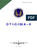 TO 1C-130A-9.pdf