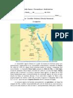 Egito I.docx