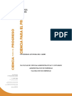 VALORACION DE EMPRESAS.docx