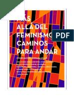 Entre_sodomitas_y_cuilonime_interpretac.pdf