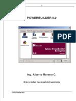 pdfslide.tips_manual-power-builder-55a0be0d30fab.pdf