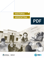 Fines Hist. Argentina_2_N.docx