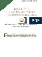 Trabajo Politica y Desarrollo.docx