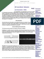 NDT Resource RTFI.pdf