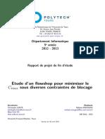 2013PFEDI_MaugeaisMelanie.pdf