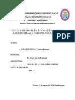 TECNOLOGÍAS LIMPIAS - TAREA 1.docx