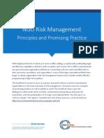 ngo-risk_handbook