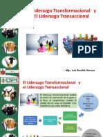 3.2 Liderazgo_transformacional_y_liderazgo_transaccional 24-ago-2020
