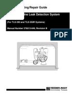 576013-849.pdf