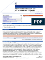 sensory-integration-therapy-auditory-integration-training-ohp.pdf