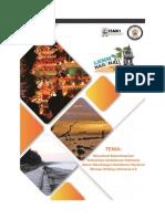LKMM Nasional.pdf
