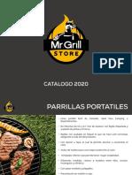 06.27.20-CATALOGO-MR.-GRILL-ecommerce.pdf