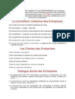 Des prestations d'accompagnement aux entreprises.pdf