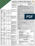 eng_10801_23_1617b.pdf