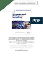 Compact cancer biomarkers discovery using a Swarm Intelligence feature selection algorithm - Martinez - Alvarez - Trevino  - Comp Bio Chem 2010