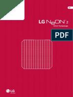 LG NeON2_brochure_DE_06.2015.pdf