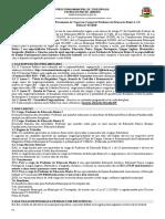 prefeitura-municipal-de-teresopolis-rj-edital-01-2010-magisterio.pdf
