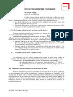 6_Utilisation-du-multimetre-numerique.pdf