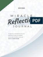 LifeWithoutLimits_ReflectionJournal_v3_FINAL.en.fr.docx
