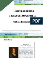 lez_32 filosofi moderni II