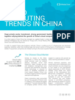 Infopaper - Cloud Computing Trends in China - updated.pdf