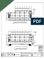 (12 CL)-FP-1
