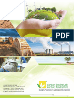 eBrochure_Environment.pdf