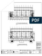 ( 12-CL )-E-4.pdf