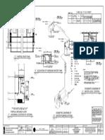 (12 CL)-WP-1.pdf