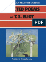 Selected Poems of T. S. Eliot.pdf