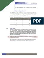 QTCM_Vol1_Part05_TrafficSignals